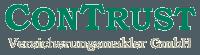 Contrust GmbH - Versicherungsmakler