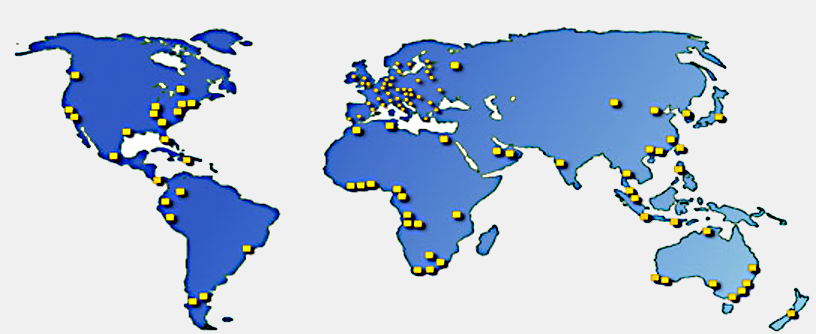 unison_brokers_map
