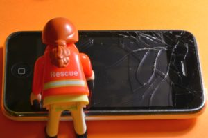 Handy-Schutzbrief