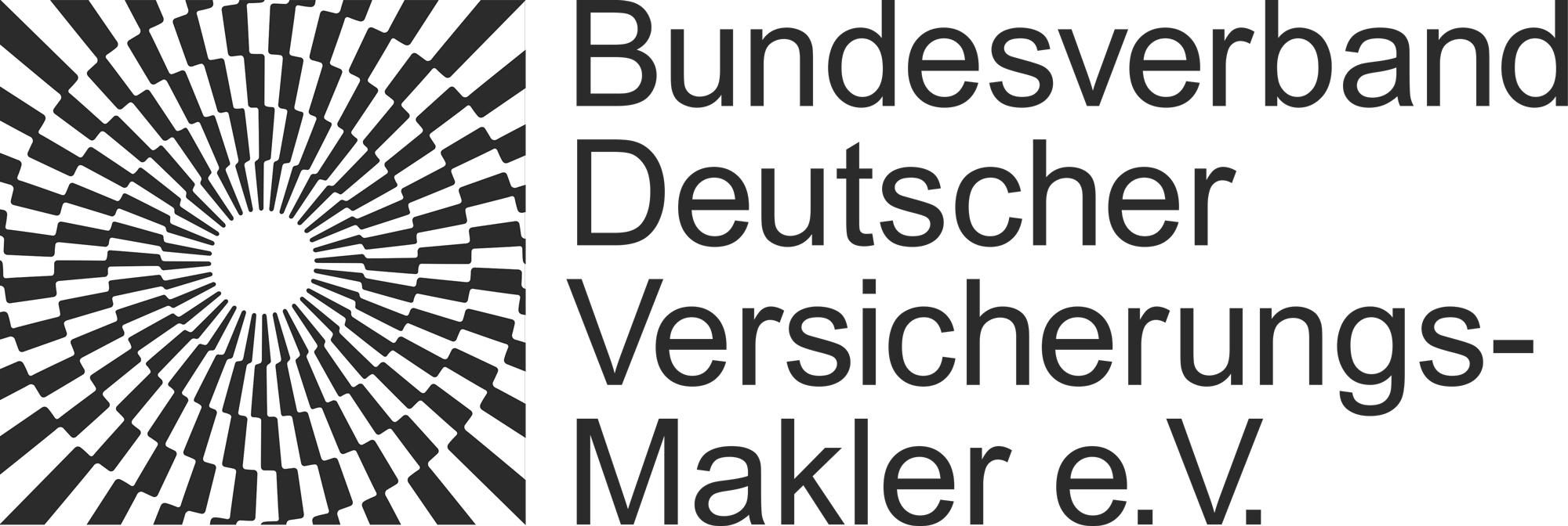 BDVM-logo