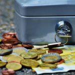 Expertentipps zur Risikolebensversicherung