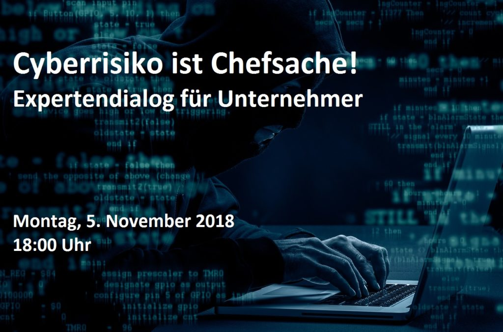 Cyber-Dialog_2018