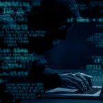 Cyber: Online-Betrug: Gefahren erkennen und abwehren!